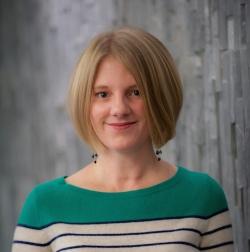 Valerie Gleaton
